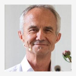 Dr. Karlheinz Valtl